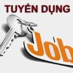 159_tuyen_dung